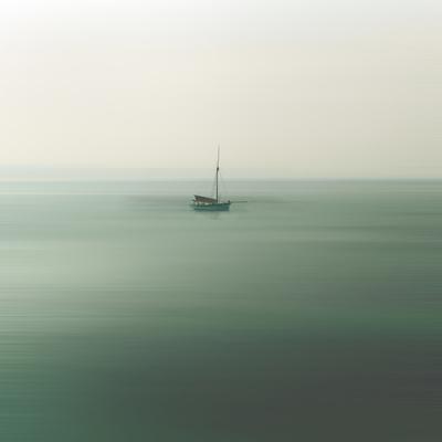 Abstraction Marine