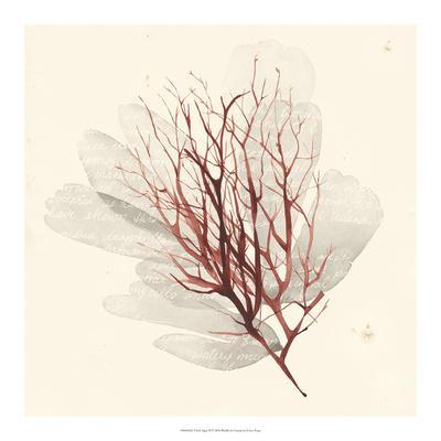 https://imgc.artprintimages.com/img/print/vivid-algae-ii_u-l-f8kjns0.jpg?p=0