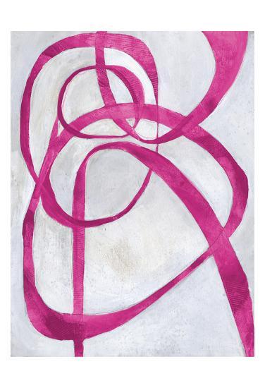 Vivid Assembly-Smith Haynes-Art Print