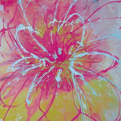 https://imgc.artprintimages.com/img/print/vivid-bouquet-ii_u-l-f8um9w0.jpg?p=0