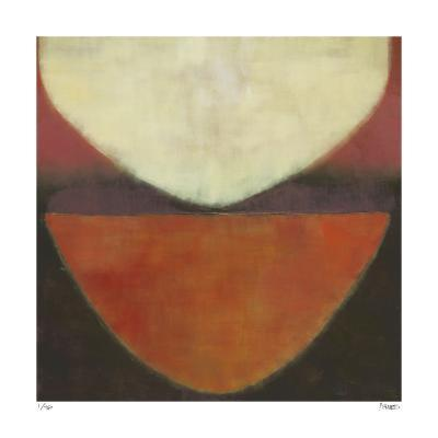 Vivid Charms 3-Katharine McGuinness-Giclee Print