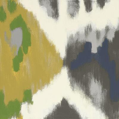 Vivid II-Rita Vindedzis-Art Print