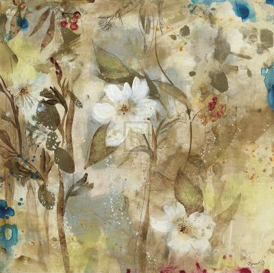 Vivid Vision I-Dysart-Art Print