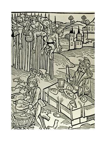 https://imgc.artprintimages.com/img/print/vlad-ii-dracul-1393-1447-the-impaler_u-l-plvj9s0.jpg?p=0