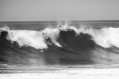 Wave Bw