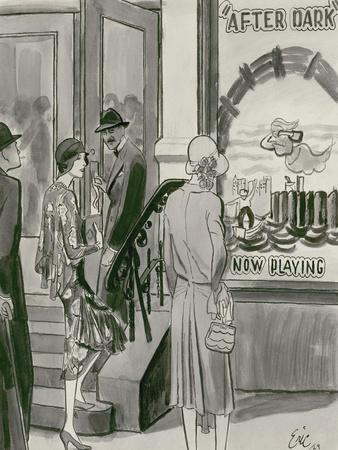https://imgc.artprintimages.com/img/print/vogue-april-1929_u-l-peqqb10.jpg?p=0