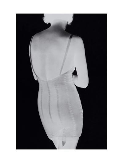 Vogue - April 1931-George Hoyningen-Huen?-Premium Photographic Print