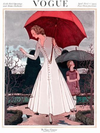 https://imgc.artprintimages.com/img/print/vogue-cover-april-1922_u-l-peqf360.jpg?p=0
