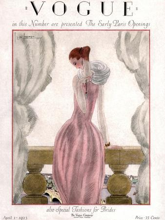 https://imgc.artprintimages.com/img/print/vogue-cover-april-1923-pink-evening-gown_u-l-peqkic0.jpg?p=0