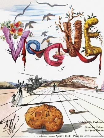 https://imgc.artprintimages.com/img/print/vogue-cover-april-1944-dali-s-surealist-vogue_u-l-per4fk0.jpg?p=0