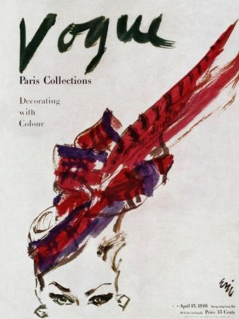https://imgc.artprintimages.com/img/print/vogue-cover-april-1946-feathered-hat_u-l-per5mi0.jpg?p=0
