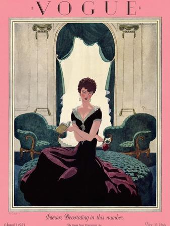 https://imgc.artprintimages.com/img/print/vogue-cover-august-1925_u-l-peqky60.jpg?p=0