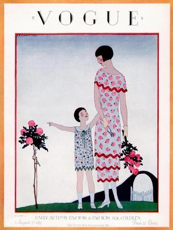 https://imgc.artprintimages.com/img/print/vogue-cover-august-1925_u-l-peqkyp0.jpg?p=0
