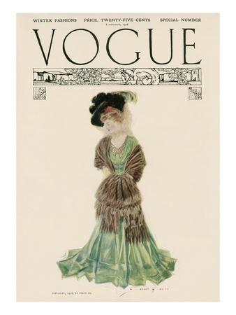 https://imgc.artprintimages.com/img/print/vogue-cover-december-1906_u-l-pfqz9d0.jpg?p=0