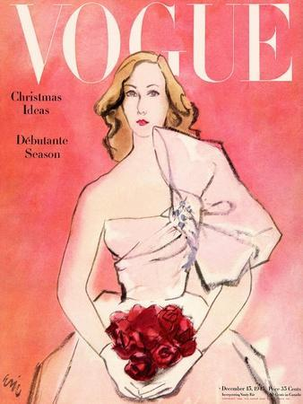 https://imgc.artprintimages.com/img/print/vogue-cover-december-1945-everthing-s-coming-up-roses_u-l-peqo100.jpg?p=0