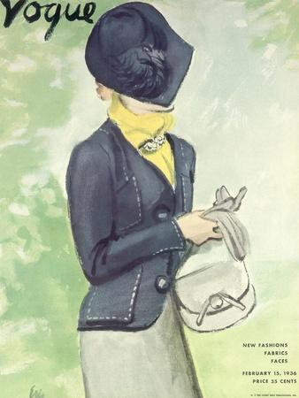 https://imgc.artprintimages.com/img/print/vogue-cover-february-1936_u-l-peqi6f0.jpg?p=0
