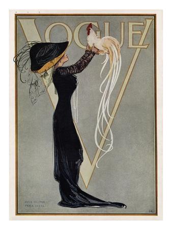 https://imgc.artprintimages.com/img/print/vogue-cover-july-1910_u-l-q1gd7pm0.jpg?p=0