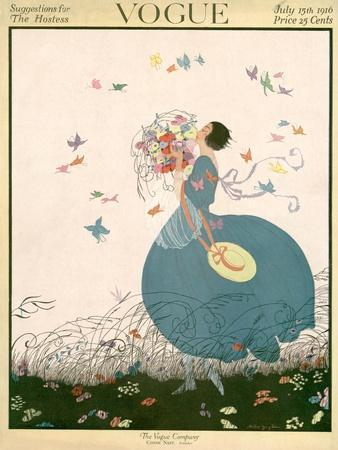https://imgc.artprintimages.com/img/print/vogue-cover-july-1916_u-l-peqj3o0.jpg?p=0
