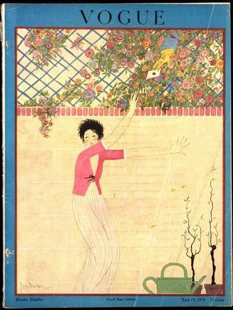 https://imgc.artprintimages.com/img/print/vogue-cover-july-1918_u-l-peqjji0.jpg?p=0