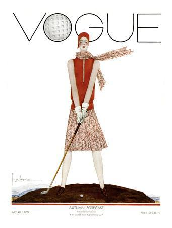 https://imgc.artprintimages.com/img/print/vogue-cover-july-1929-tee-time_u-l-peqfvo0.jpg?p=0