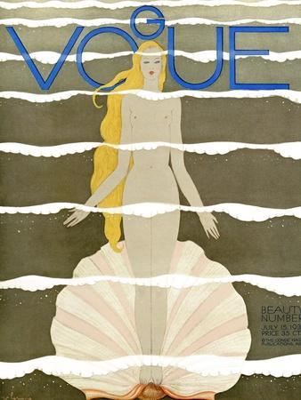 https://imgc.artprintimages.com/img/print/vogue-cover-july-1931-venus_u-l-peqi270.jpg?p=0