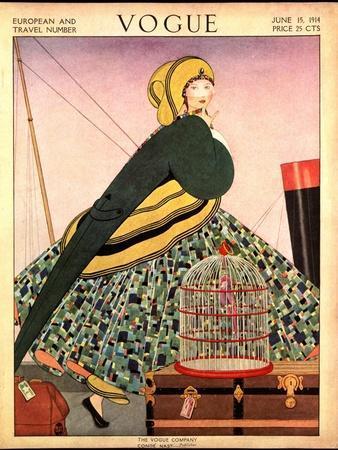 https://imgc.artprintimages.com/img/print/vogue-cover-june-1914_u-l-peqht80.jpg?p=0