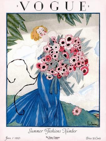 https://imgc.artprintimages.com/img/print/vogue-cover-june-1923_u-l-peqkjx0.jpg?p=0