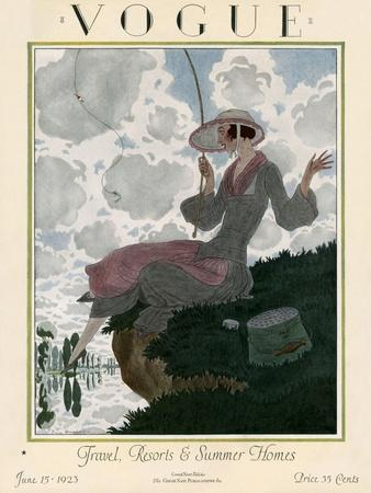 https://imgc.artprintimages.com/img/print/vogue-cover-june-1923_u-l-pfsnpg0.jpg?p=0