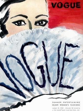https://imgc.artprintimages.com/img/print/vogue-cover-june-1932_u-l-peqmg00.jpg?p=0