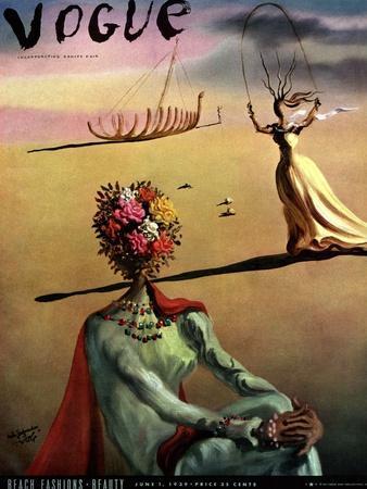https://imgc.artprintimages.com/img/print/vogue-cover-june-1939-dali-s-dreams_u-l-per05d0.jpg?p=0