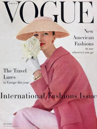 https://imgc.artprintimages.com/img/print/vogue-cover-march-1956-pretty-in-pink_u-l-per4ze0.jpg?p=0