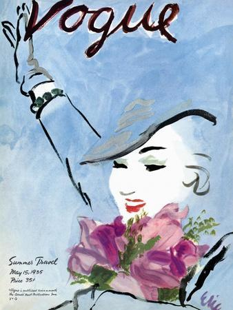 https://imgc.artprintimages.com/img/print/vogue-cover-may-1935_u-l-peqgiw0.jpg?p=0