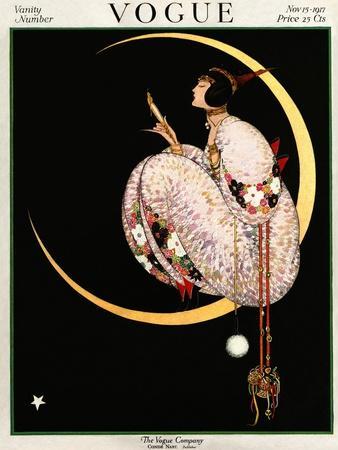 https://imgc.artprintimages.com/img/print/vogue-cover-november-1917-moon-and-mirror_u-l-peqf000.jpg?p=0