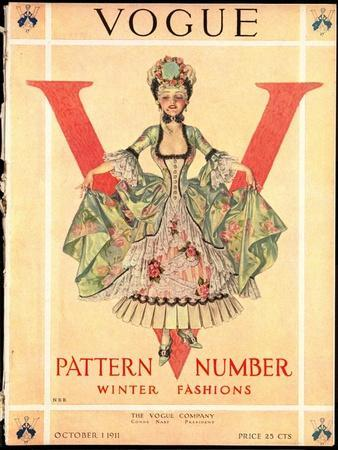 https://imgc.artprintimages.com/img/print/vogue-cover-october-1911_u-l-peqicr0.jpg?p=0