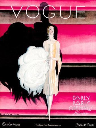 https://imgc.artprintimages.com/img/print/vogue-cover-october-1925-paris-revue_u-l-peqfb30.jpg?p=0