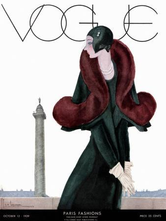 https://imgc.artprintimages.com/img/print/vogue-cover-october-1929-fur-fashion_u-l-peqfx90.jpg?p=0