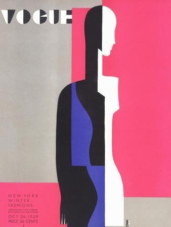 https://imgc.artprintimages.com/img/print/vogue-cover-october-1929_u-l-peqfxs0.jpg?p=0