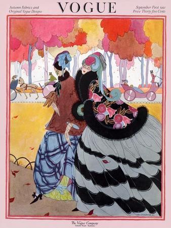 https://imgc.artprintimages.com/img/print/vogue-cover-september-1921-autumn-stroll_u-l-peqk4m0.jpg?p=0