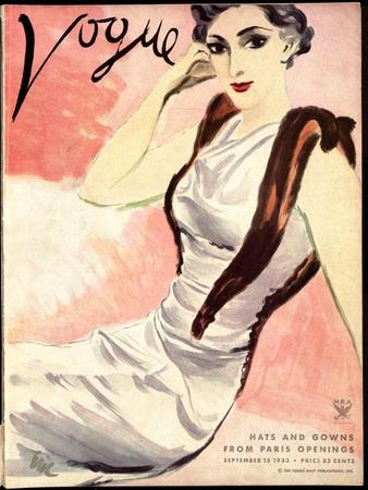 https://imgc.artprintimages.com/img/print/vogue-cover-september-1933_u-l-peqmpi0.jpg?p=0