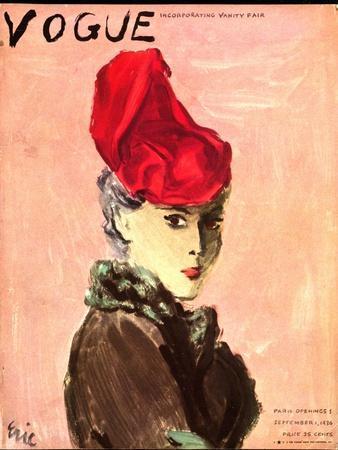 https://imgc.artprintimages.com/img/print/vogue-cover-september-1936_u-l-peqgkh0.jpg?p=0