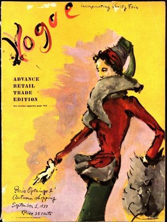 https://imgc.artprintimages.com/img/print/vogue-cover-september-1937_u-l-peqncq0.jpg?p=0