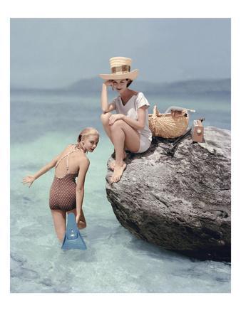 https://imgc.artprintimages.com/img/print/vogue-january-1957-picnic-rock_u-l-pepgg00.jpg?p=0