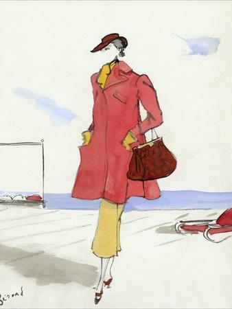 https://imgc.artprintimages.com/img/print/vogue-may-1935_u-l-peqpoh0.jpg?p=0