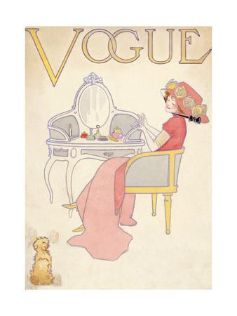 https://imgc.artprintimages.com/img/print/vogue-november-1910_u-l-peqsc60.jpg?p=0
