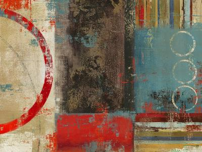 Void-Sloane Addison ?-Art Print