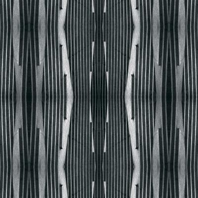 Volta I-Tony Koukos-Giclee Print