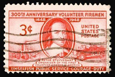 https://imgc.artprintimages.com/img/print/volunteer-firemen-1948_u-l-pqnkmd0.jpg?p=0