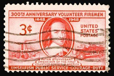 https://imgc.artprintimages.com/img/print/volunteer-firemen-1948_u-l-pqnkmk0.jpg?p=0