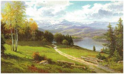 https://imgc.artprintimages.com/img/print/vorgebirge_u-l-e5ul20.jpg?p=0