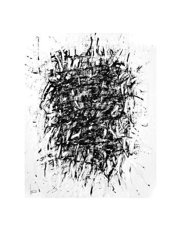 https://imgc.artprintimages.com/img/print/vortex_u-l-f8upon0.jpg?p=0